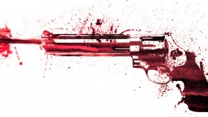 Gun-Abstract-Artedited